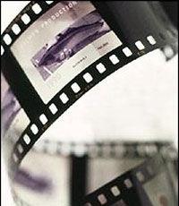 Вестернизация кинематографа