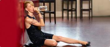 Пьянство и алкоголизм – 2