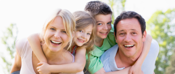 Роль семьи в социализации – 2