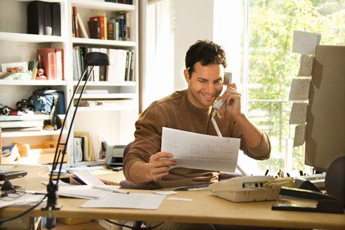 Как поднять энтузиазм на работе?