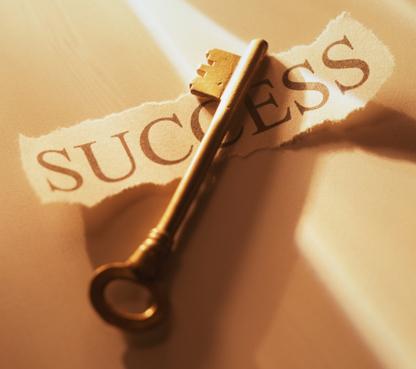 6 качеств характера, которые определяют успех