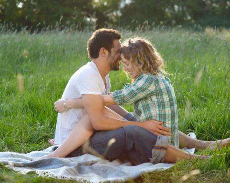 Практические рекомендации по улучшению взаимопонимания между людьми