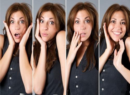 Психология человека по поведению и жестам