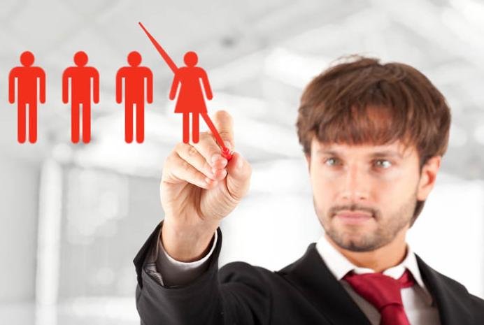 Как пережить потерю работы