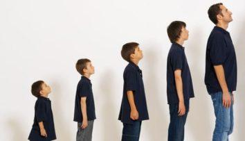 формирование и развитие лидерских качеств