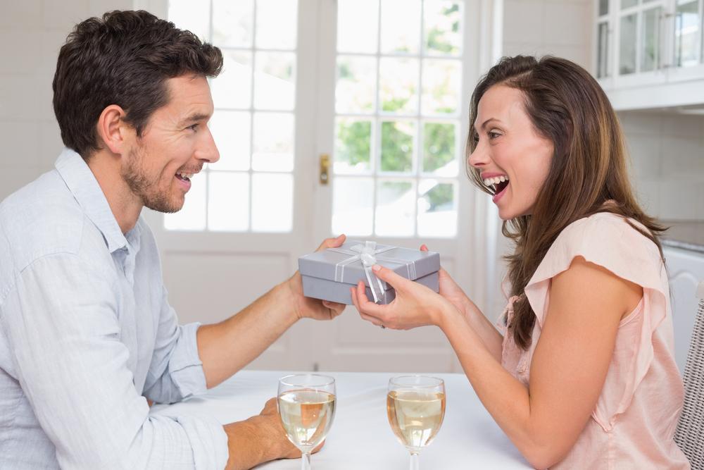 Как угодить своей жене - рекомендации психологов