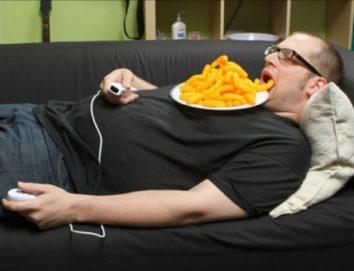 Как заставить работать лентяя