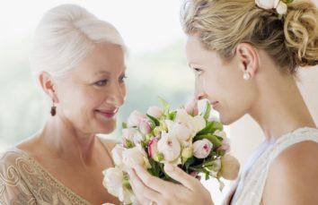 Как наладить отношения свекрови и невестки?