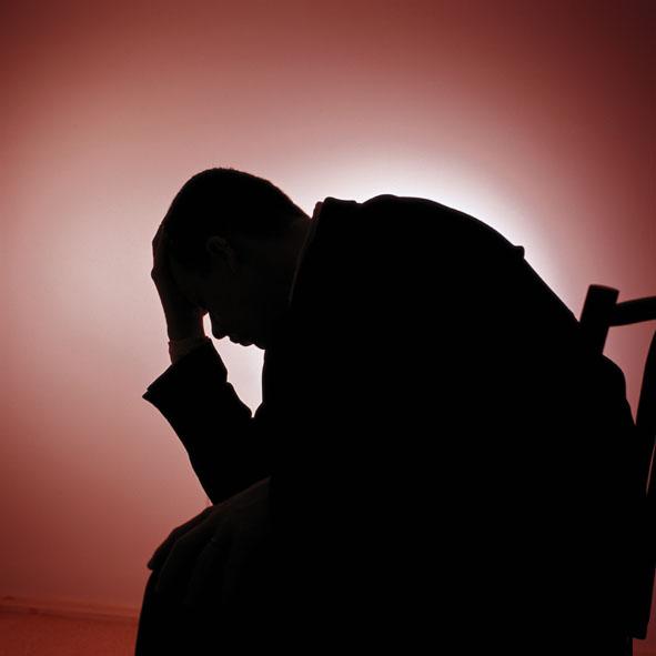 Что такое тревожность и как избавиться от нее?