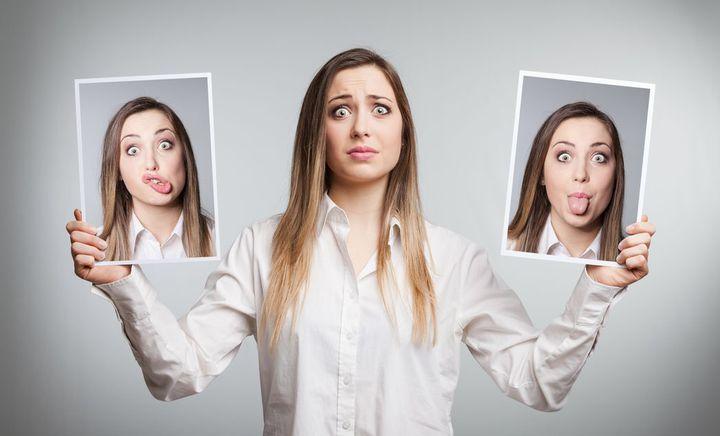 КАк управлять своими эмоциями?