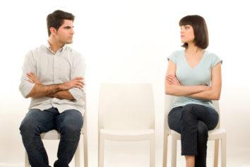 Как построить эффективные отношения с девушкой?