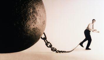 Как побороть зависимость